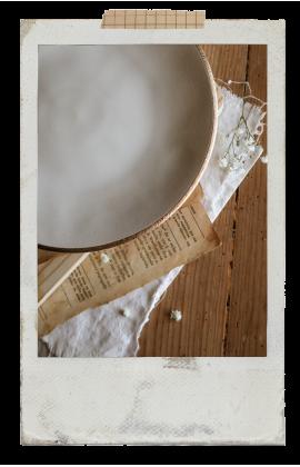 EDGE Plate 28