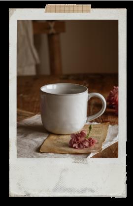 SVELTE Mug