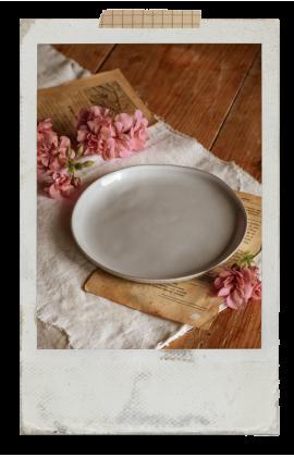 SVELTE Plate 22
