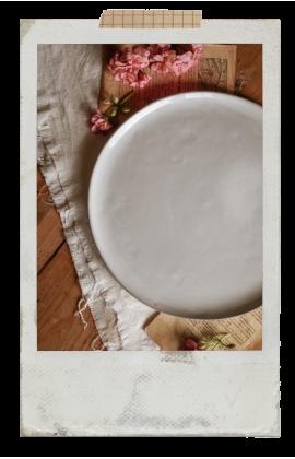 SVELTE Plate 27