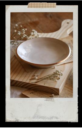 EDGE Plate 19